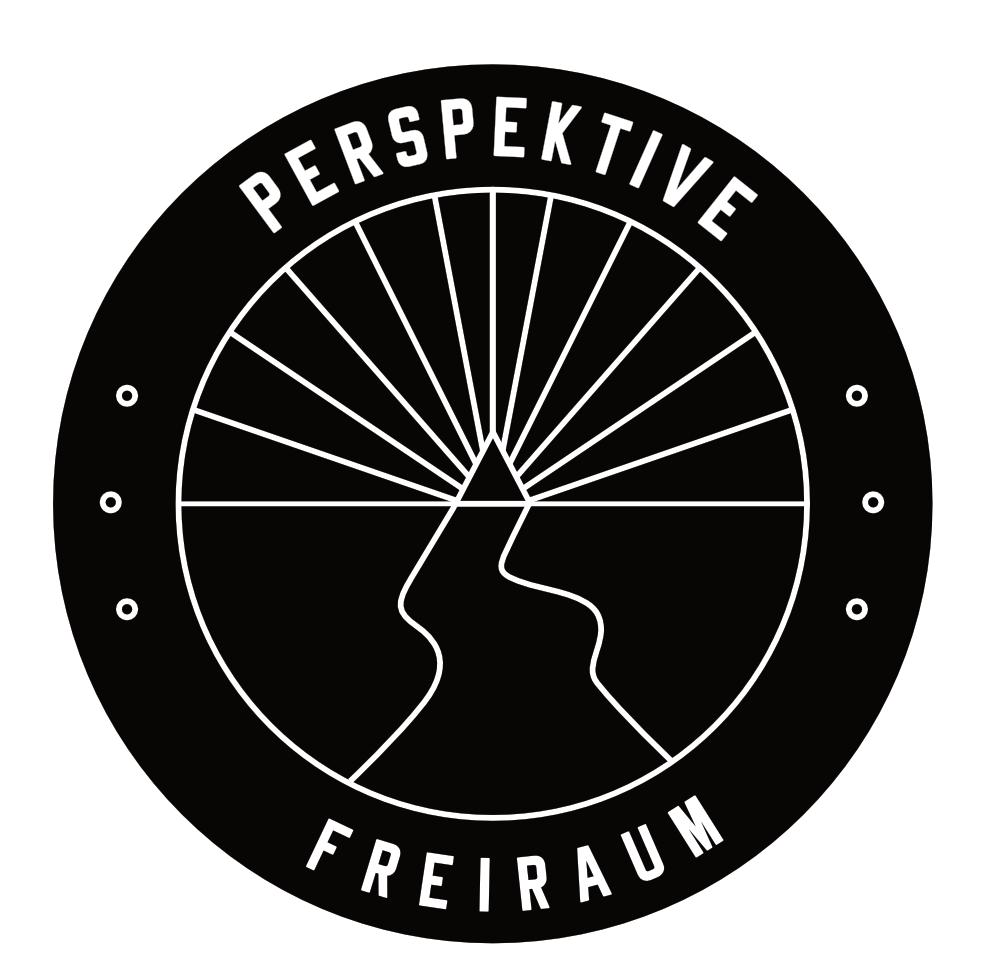 PF_Logo_final
